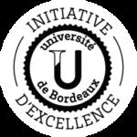 Initiative d'excellence UBx